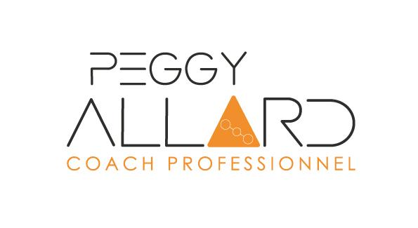 Peggy Allard